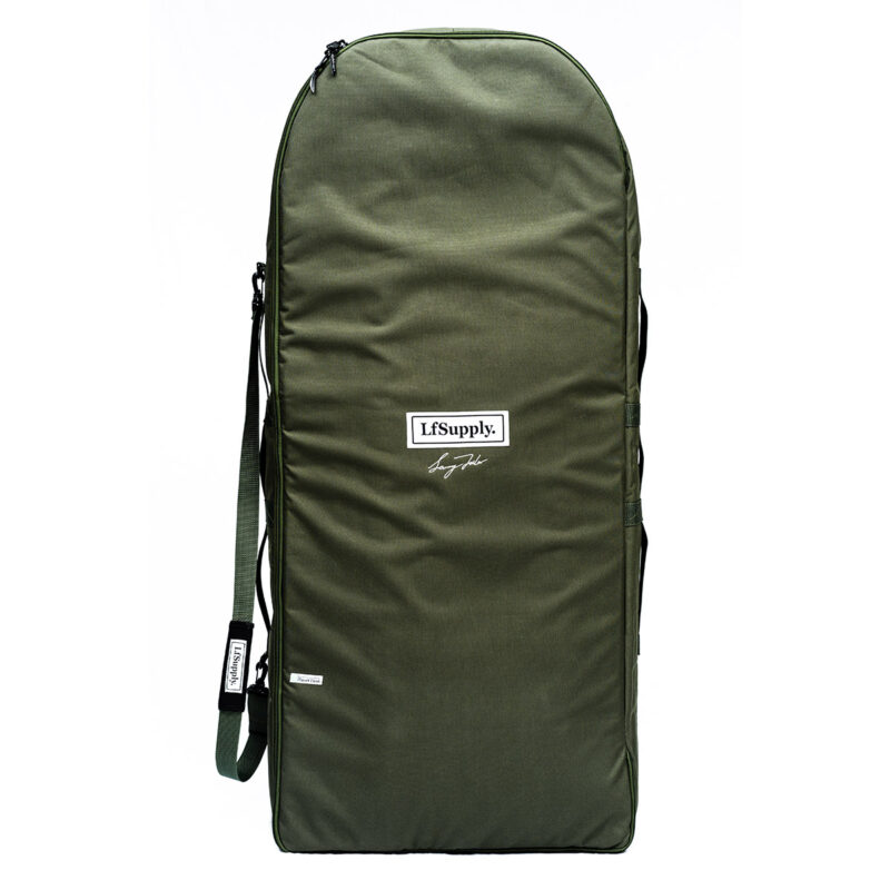 board bag, foilboard bag, board cover, foilboard cover, larry foiler, bag, case, cover, wing foil, wingfoil