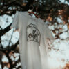 larry foiler, lfsupply, tee shirt, t shirt, tee, clothing, merchandise, foiling, hydrofoil