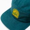 larry foiler cap